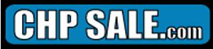 CHP SALE